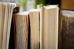 「本を書いてみたい」と思うならステップに分けて考えるべし