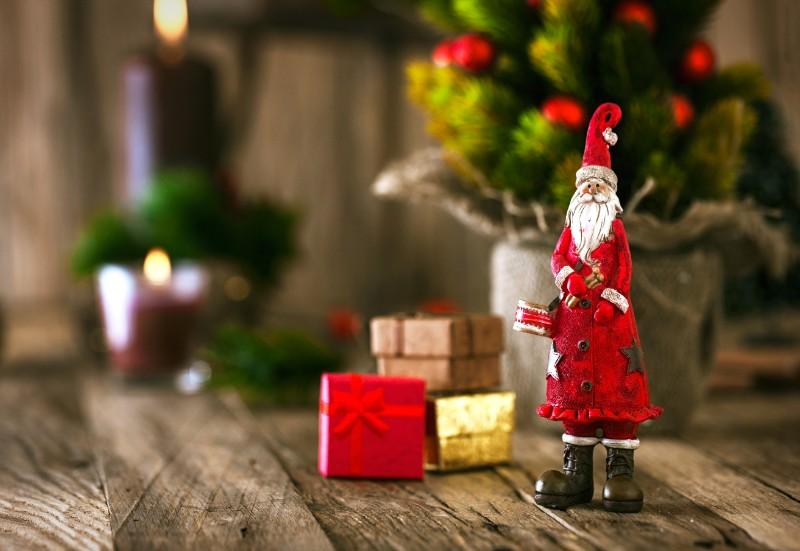 Christmas PMXTU33  1